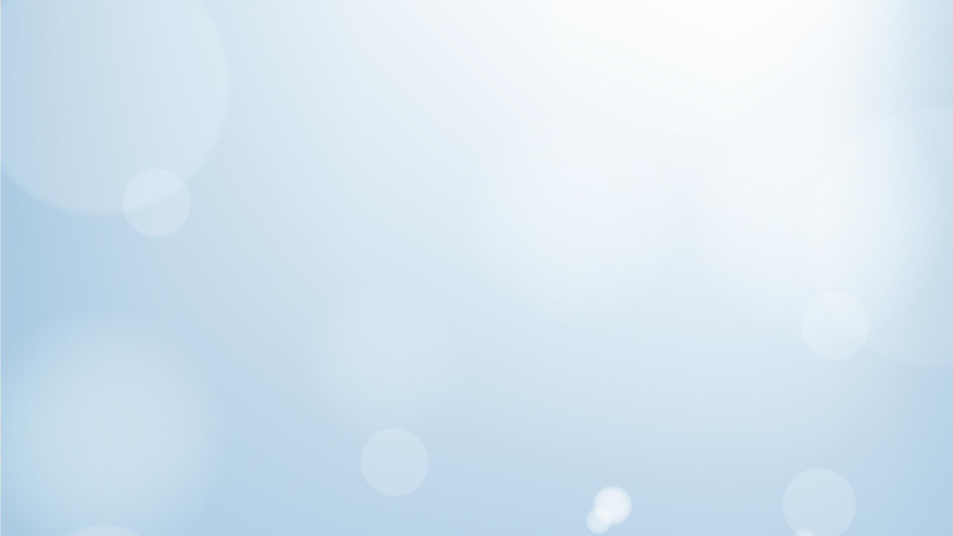 94f6f768b2be3 Luxus Kosmetikprodukte mit hochwertigen Inhaltsstoffen für Privat ...